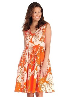 Tracy Reese Dolce Vita Frock