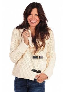 Tracy Reese Shawl Jacket