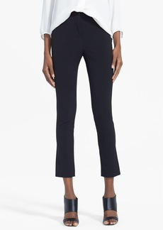 Tracy Reese Slim Ankle Pants