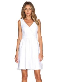 Trina Turk Alessia Dress