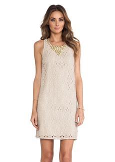 Trina Turk Avalon Dress