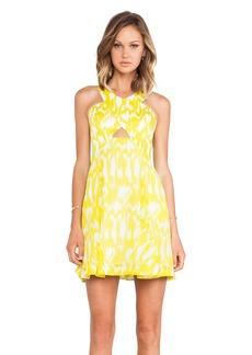 Trina Turk Bellicity Dress