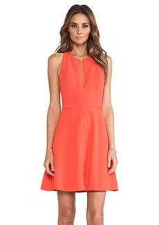 Trina Turk Bishop Dress