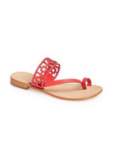 Trina Turk 'Brentwood' Sandal