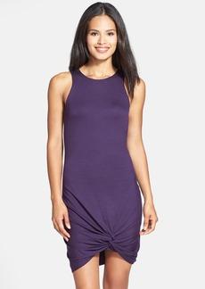 Trina Turk 'Connie' Stretch Body-Con Dress