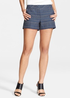Trina Turk 'Corbin 2' Woven Shorts
