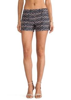 Trina Turk Corbin Shorts