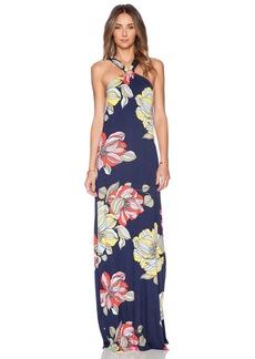 Trina Turk Demi Dress