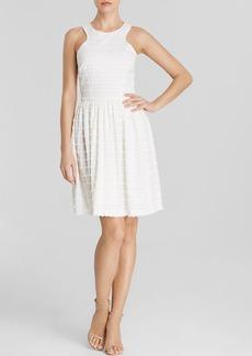 Trina Turk Dress - April