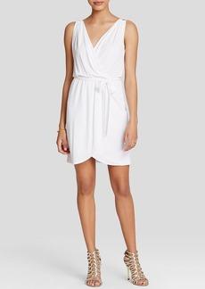 Trina Turk Dress - Jemma Jersey