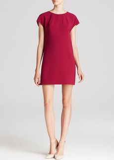 Trina Turk Dress - Jenisa Shift