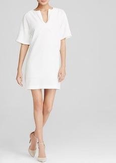Trina Turk Dress - Oberlin