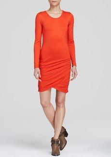 Trina Turk Dress - Romana Ruched