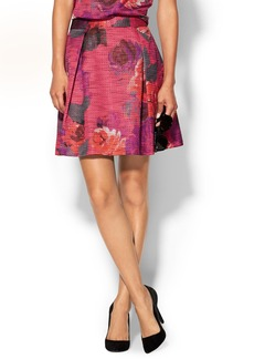 Trina Turk Ferne Skirt