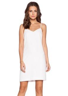 Trina Turk Ferris Dress