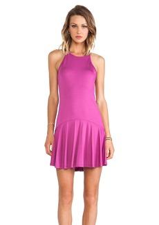Trina Turk Glenna Dress