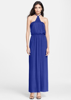Trina Turk 'Goldie' Jersey Maxi Dress
