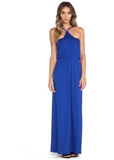 Trina Turk Goldie Maxi Dress