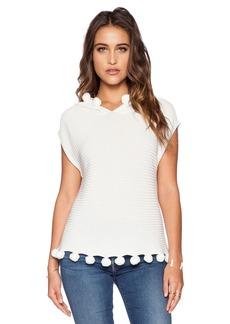 Trina Turk Hesperia Sweater Top