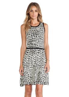 Trina Turk Huxley Dress