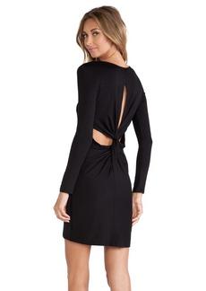 Trina Turk Jazmin Dress