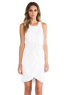 Trina Turk Jessen Dress