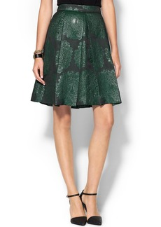 Trina Turk Julienne 2 Skirt