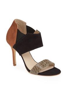 Trina Turk 'Los Altos' Sandal (Women)