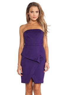 Trina Turk Magee Dress