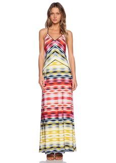 Trina Turk Maiz Dress