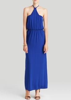 Trina Turk Maxi Dress - Goldie