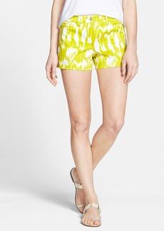 Trina Turk 'Myrta' Print Shorts