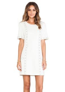 Trina Turk Naomi Dress
