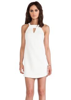 Trina Turk Parson Dress