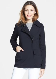 Trina Turk Ponte Knit Jacket