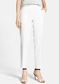 Trina Turk 'Rissa' Crepe Pants