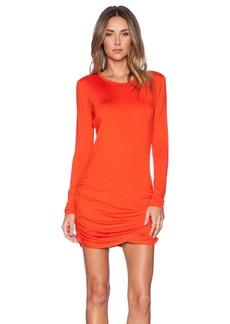 Trina Turk Romana Dress
