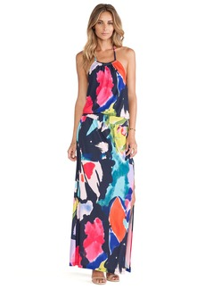 Trina Turk Shirley Maxi Dress