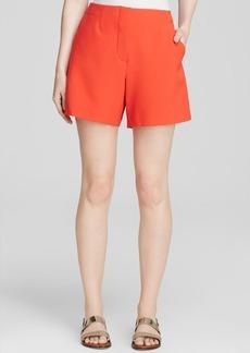 Trina Turk Shorts - Valera