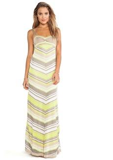Trina Turk Storm Dress