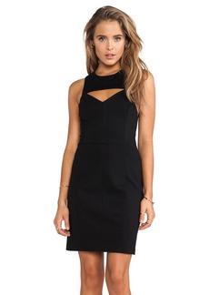 Trina Turk Tabitha Dress