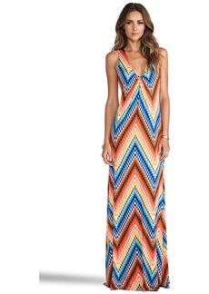 Trina Turk Verbana Dress