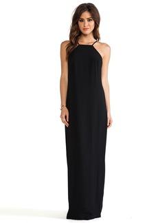 Trina Turk Vina Dress