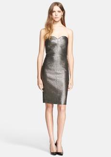 Trina Turk 'Volare' Sheath Dress