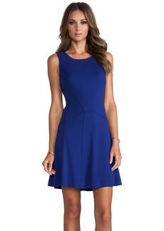 Trina Turk Windflower Dress
