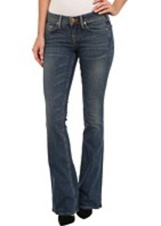 True Religion Bobby Lonestar Jean in Westwood
