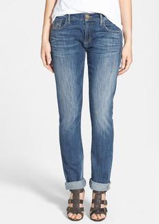 True Religion Brand Jeans 'Audrey' Boyfriend Jeans (Spring Ink)