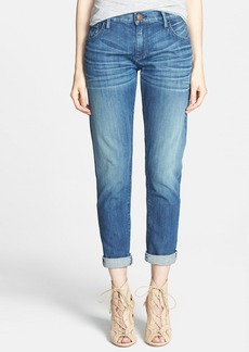 True Religion Brand Jeans 'Audrey' Relaxed Skinny Jeans (Modest Self)