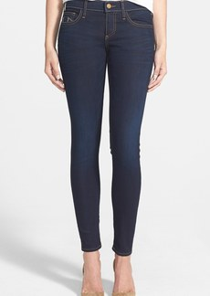 True Religion Brand Jeans 'Casey' Skinny Jeans (Painful Love)