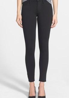True Religion Brand Jeans 'Halle' Skinny Ponte Pants